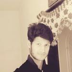 Shubham C.