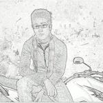 Mahfuzur Rahman R.