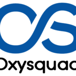 Oxysquad Technologies