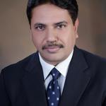 Kishan Khilnani