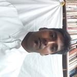Shashivji T.'s avatar