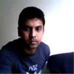 Shahjahan K.