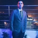 Nahid N.'s avatar