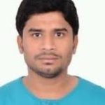 Nagendra Goud