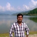 Dileep C.