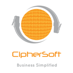 CipherSoft S.
