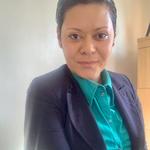 Pamela Solomon