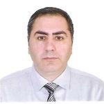 IPSYSTEM CCTV LTD's avatar