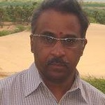 Ram M.