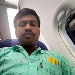 Alakesh B.