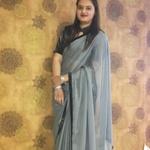 Bhumika R.