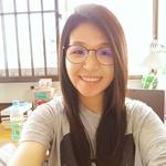 Lizzie Cheng