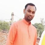 Mukesh B.