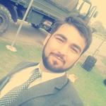 Aleem Ali K.