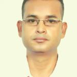 Anwar K.