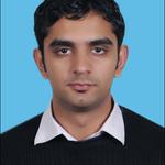 Shafqat F.