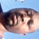 Naspot ICT's avatar