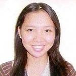 Jill M.'s avatar