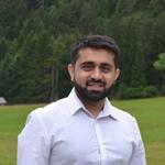 Muhammad Naeem Ul H.