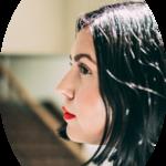 Michaela L.'s avatar