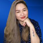 Ria L.'s avatar