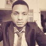 Toby David Olubusoye