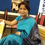 Preeti's avatar