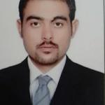 Mehtab Qazi