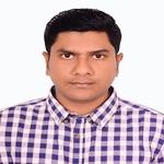 Mohd Salman I.'s avatar