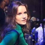 Isobel P.'s avatar