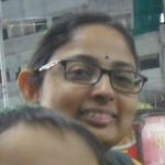 Shraddha Lokhande
