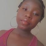 Sharon N.'s avatar
