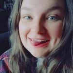 Alyssa G.'s avatar