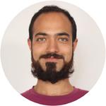 Oscar H. O.'s avatar