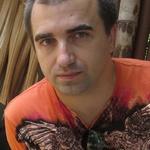 Andriy N.