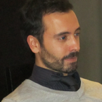 Pedro T.