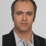 Rayan Khodro