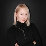 Jovana N.'s avatar
