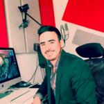 Carlos R.'s avatar