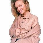 Dorina K.'s avatar