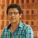 MD MASHUKUR