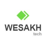 Wesakh Technologies