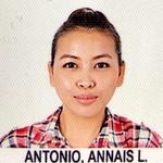 Annais Antonio