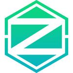 Zealopers L.