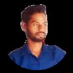 Madhav K.'s avatar