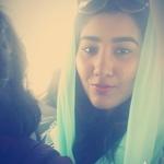 Fariha K.
