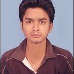 Shashank S.