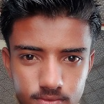 Bhawani C.'s avatar