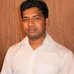Shashank Y.