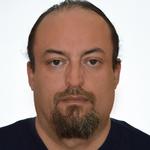 IMed N.'s avatar